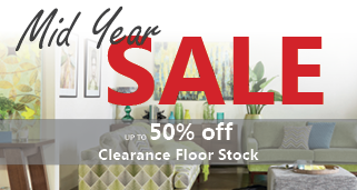 Smaller banner- mid year sale